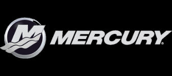 Mercury Motors